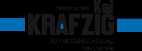 Kai Krafzig Meisterbetrieb Hochspeyer